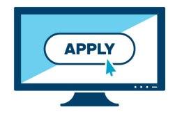 The-application-process-Icon-760x444_tcm25-483029