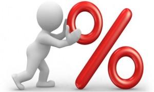 percentage-300x180